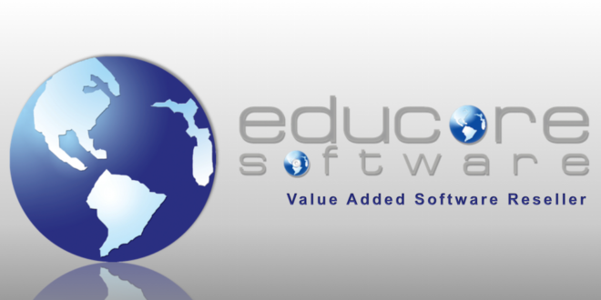 educoresoftwarebanner