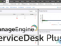 ManageEngine-ServiceDesk-Plus-educore