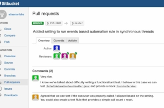 bitbucket-overview-pull-request