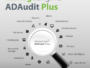 Manage Engine AD Audit Plus