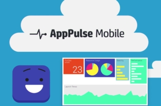 appulse-mobile-educore