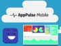 appulse-mobile-educore