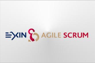 exin-agile-scrum