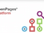 ibmopenpages