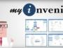 myinvenio-süreç-madenciliği-yazılımı