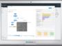 ProcessExplorerActivityDetail-1024x591