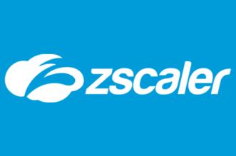 logo-zscaler-bg