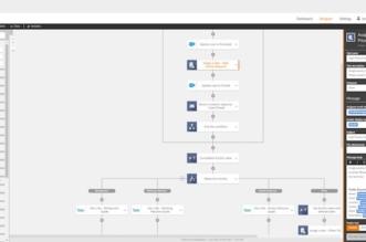 advanced-workflow-header-screen-cap