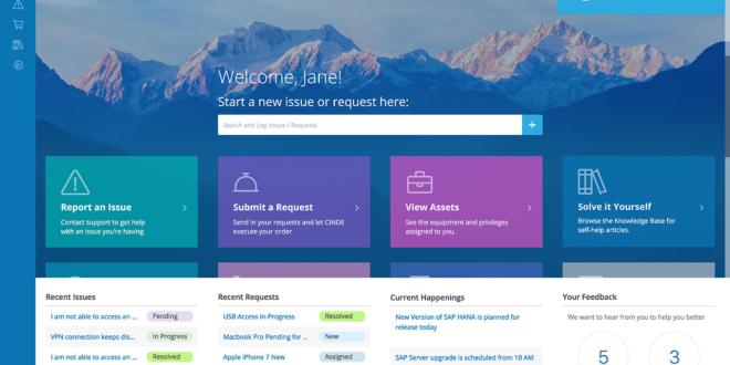service-management-product-screenshot-2